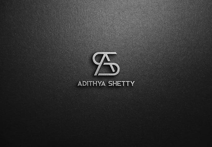 Adithya Shetty blog