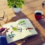 How A Logo Design Can Make Your Brand Live
