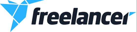 freelance websites for designers