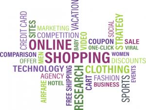 Ways To Save Money Via Coupon Websites