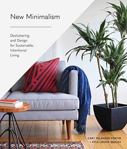 New Minimalism.