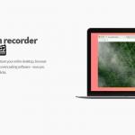 Best Online Screen Recorder